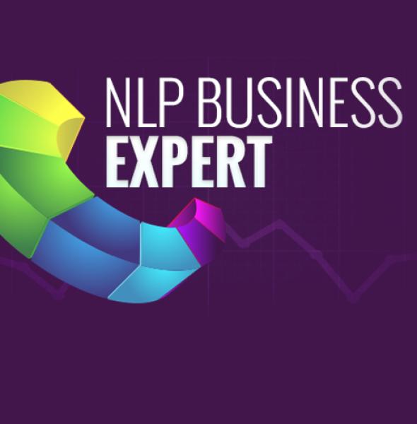 NLP Business Expert