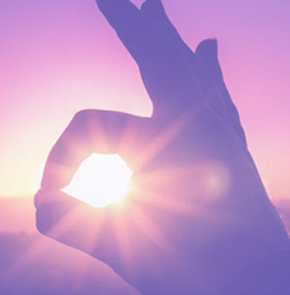 Kurs Zaawansowany Theta Healing