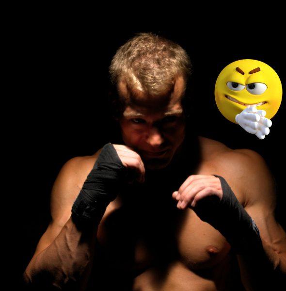 Jak Wyjść z Choroby Autoimmunologicznej