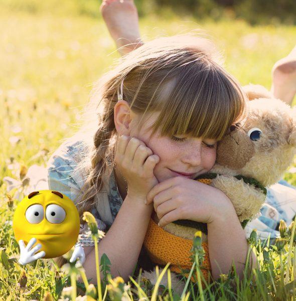 Przyczyny Zaburzeń Zachowania u Dzieci