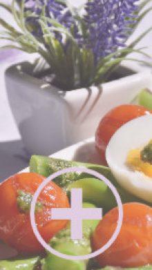 Dietetyka holistyczna